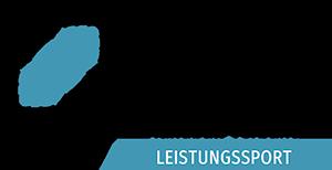 Bayerischer Handballverband